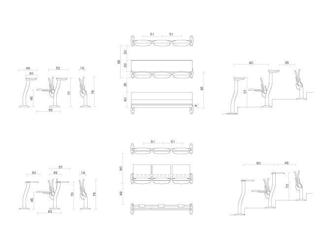 01_copernico_training_disegni_en